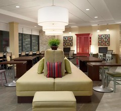 Home2 Suites by Hilton Leavenworth Downtown 2