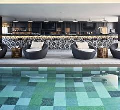 Ac Hotel By Marriott Veracruz 1