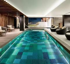 Ac Hotel By Marriott Veracruz 2