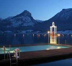 Romantik Residenz (Ferienwohnungen Hotel Im Weissen Rössl) 2
