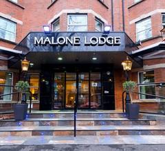 Malone Lodge Hotel & Apartments 2