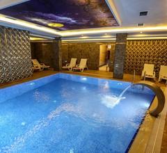 Thermal Saray Hotel & Spa Yalova 2