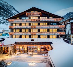 Alpen Resort Hotel 1