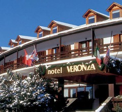 Centro Vacanze Veronza Clubresidence 1
