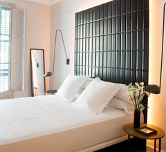 The Conica Deluxe Bed&Breakfast 2