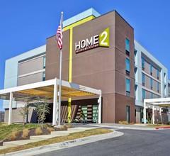 Home2 Suites by Hilton Kansas City KU Medical Center 1