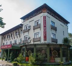 Talia Hotel Sapanca 1