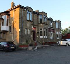 The Grange Hotel 2