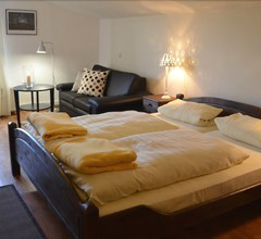 Hotel Borgo Antico 1