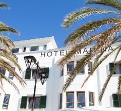 Hotel Marina Soller & Wellness Spa 1