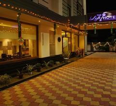 the loft hotel 2