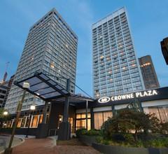 Crowne Plaza Baltimore - Inner Harbor 1