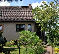 Ferienwohnung Neustrelitz SEE 8591 - SEE 8591 1