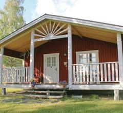 2 Zimmer Unterkunft in Vindeln 1