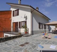 3 Zimmer Unterkunft in Varese Ligure 1