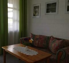 Nordsied - De Ingel Hoof - Ferienwohnungen auf Wunderschönem Grundstück 2