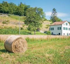 3 Zimmer Unterkunft in Varese Ligure SP 2