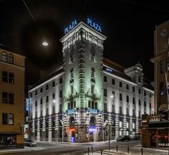 Radisson Blu Plaza Hotel, Helsinki 2