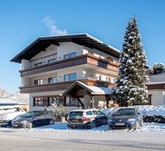 Angerer Alpine Suiten und Familienappartements Tirol 2