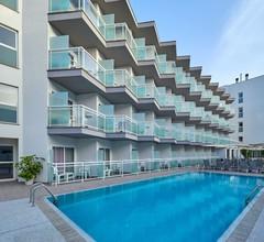 BQ Amfora Beach Hotel - Adults Only 1