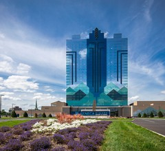 Seneca Niagara Resort & Casino 1