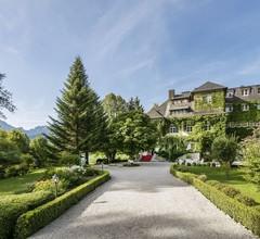 Landhaus zu Appesbach 2