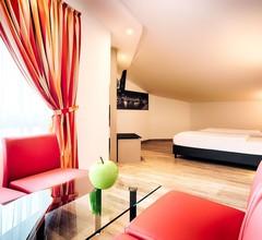 Select Hotel A1 Bremen 2