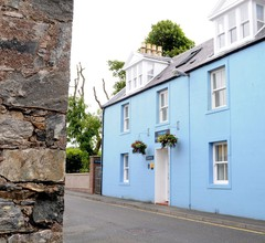 Stornoway Bed and Breakfast 1