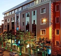 Balturk Otel Sakarya 1