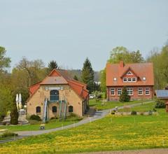Heu-ferienhof Altkamp 1