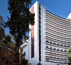 Protea Hotel Constantine 1