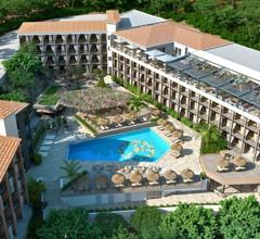 Bikini Island & Mountain Hotel Port de Sóller 1