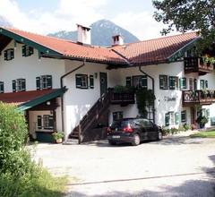 Alpenhof Punzenlehen 1