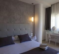 AVANTGARDE Hotel Residence 1
