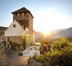 Schloss Hotel Korb 1