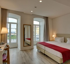 Hotel Riverside Alfama 2