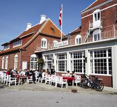 Brøndums Hotel 1