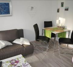 La Grande Vie F- 45 qm- 1 Schlafzimmer für Max. 2 Personen 1