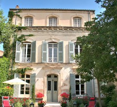 Villa de Margot 1
