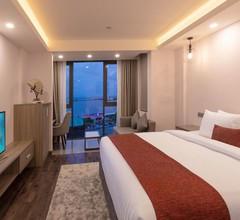Maagiri Hotel 1