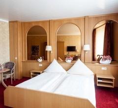 Hotel Nassauer Hof 1