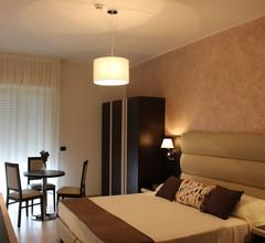 Miramare Scilla Gyh Luxury 1