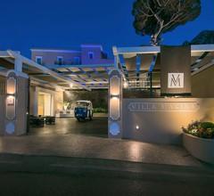 Villa Marina Capri Hotel & Spa 2