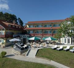 Lust und Laune Hotel am Wörthersee 1
