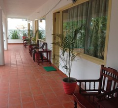 Meya Beach Walk Hotel 3