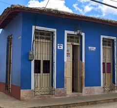 Casa El Ceramista 1
