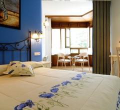 Hotel Rural La Corte de los Pinares 1
