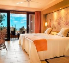 Sandos San Blas Eco Resort 1