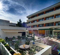 Hotel Fontana 1