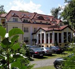 Hotel Villa Baltica 1